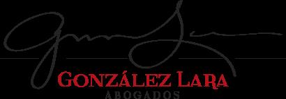 González Lara