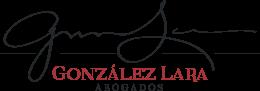 Gonzalez Lara